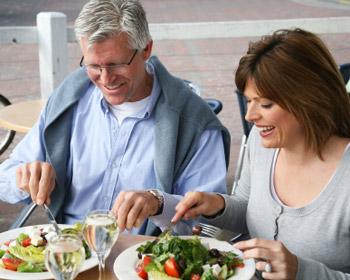 10 tips voor gezonde darmen