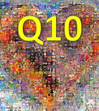 q10 en hoge bloeddruk