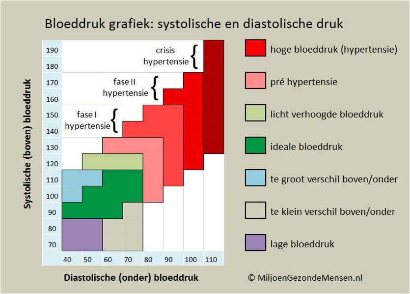 bloeddruk-grafiek-joostvanderlaan
